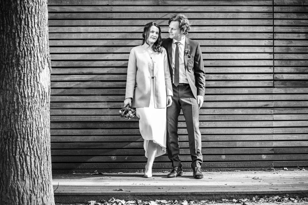Hochzeit Fotoreportage Claudia & Ole