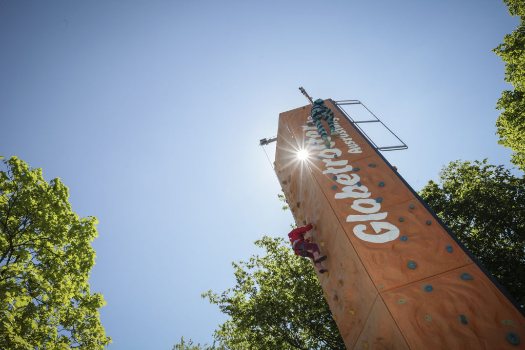Business Eventfotografie Heider Bergsee, Hürth, 3. Mai 2014, GlobeBoot [Globetrotter veranstaltet jährlich dieses Outdoor Event rund ums Zelt & Boot und lädt zum ausprobieren ein.]