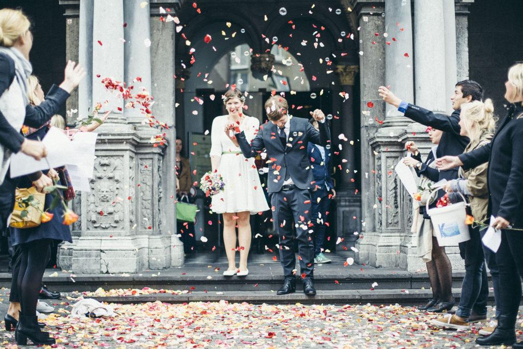 Hochzeit & Eventfotografie Köln