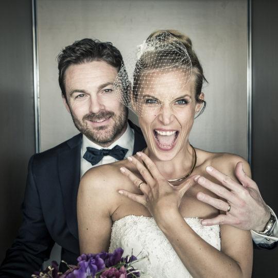 Hochzeitsfotografie sarah stefan