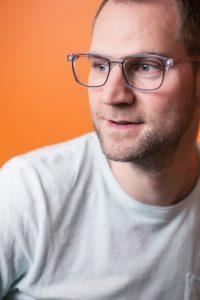 Profifotograf STephen Petrat in Köln Nippes