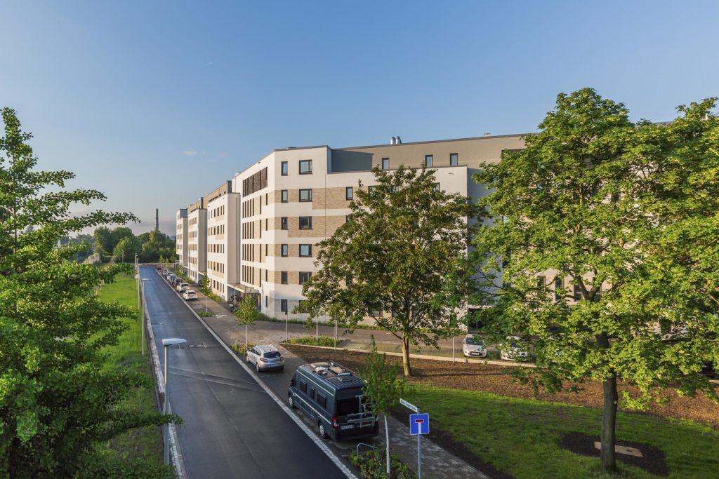 Architekturfotografie: Reuterbruecke-Foto-Stephen-Petrat-0170-kl