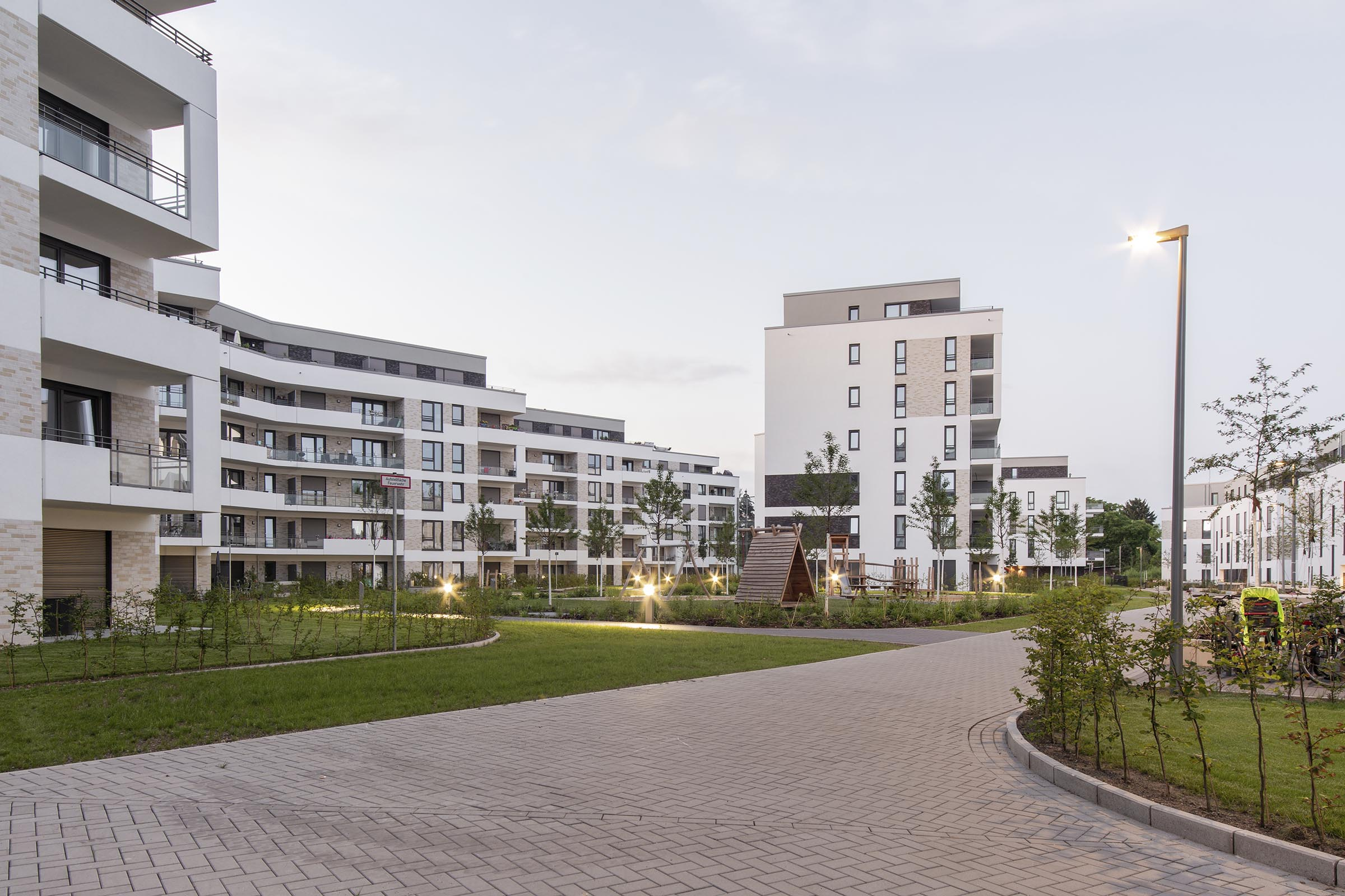 Architektur Fotos: Zechbau-Reuterbruecke-Foto-Stephen-Petrat-3966-kl