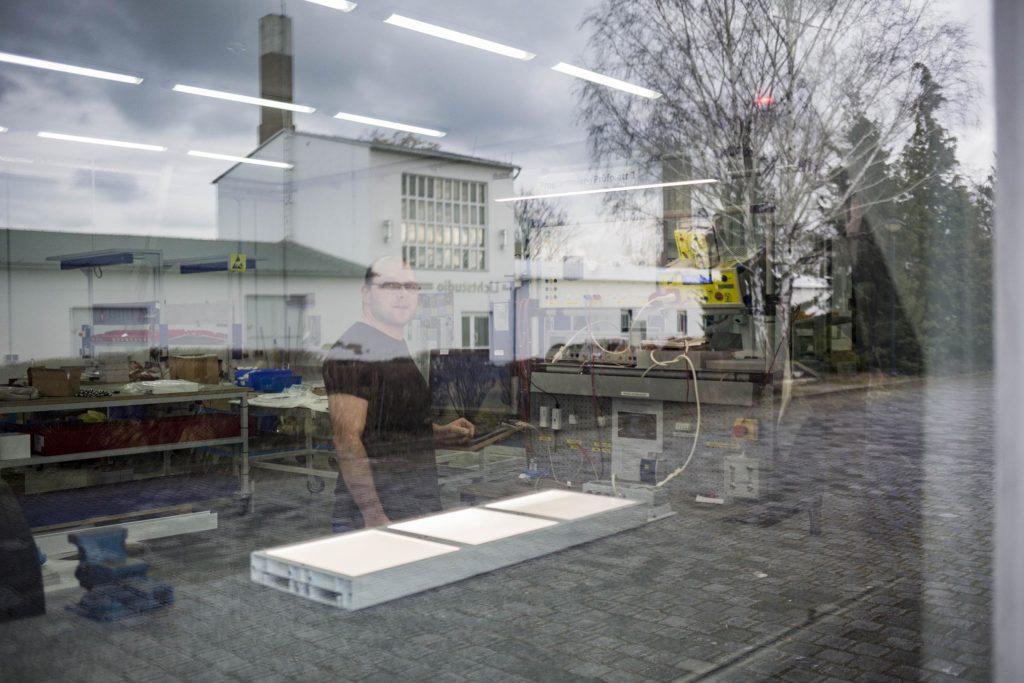 Reportagefotografie und professioneller Fotojournalismus in Köln