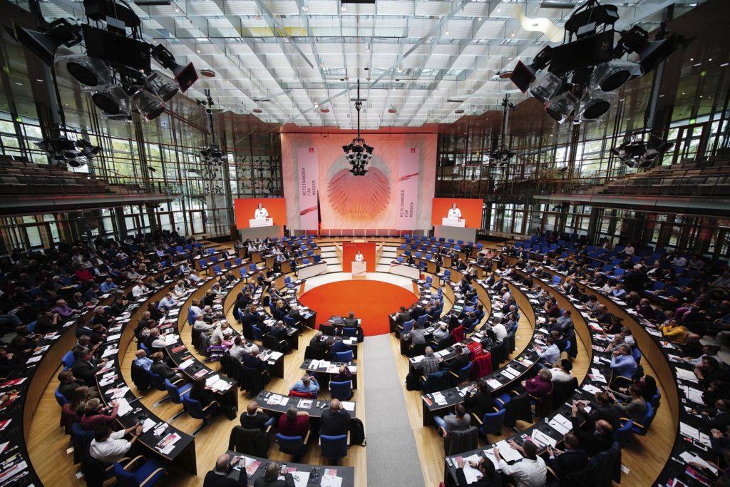 Eventfotografie Köln